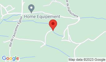 902 chemin des Routes 38134 La Sure en Chartreuse