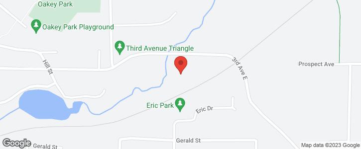 Lot 27 279th Street Osceola WI 54020