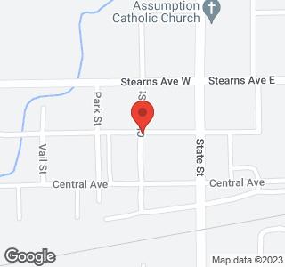 366 Church Street N