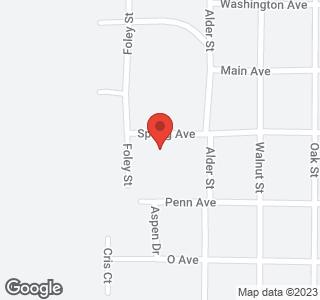 204 Spring Ave