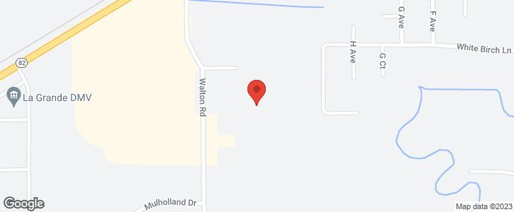 11215 KELTZ LN Island City OR 97850