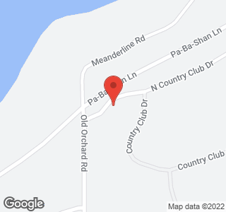 16 N Country Club Drive , 16