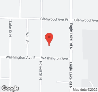 1020 Powell Street N