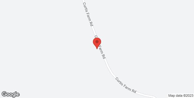 167 Curtis Farm Road Lincoln ME 04457