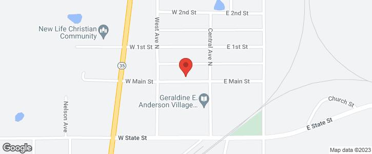 Lot 11 188th Street Garfield Twp WI 54009