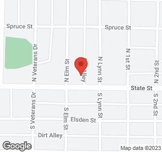 20540 State Street