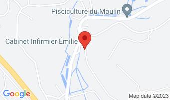 80 chemin du champ de l'orme 38140 Réaumont