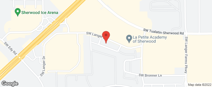 16163 SW HOLLAND LN Sherwood OR 97140