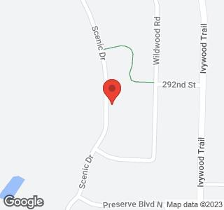 29169 Scenic Drive