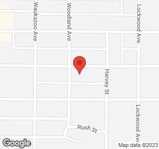 606 State Street