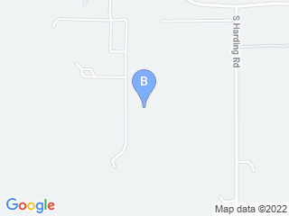 Map of Day Night Dogs Dog Boarding options in Oregon City | Boarding