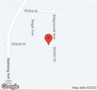 17695 302nd Street