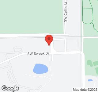 8720 SW Tualatin , 211