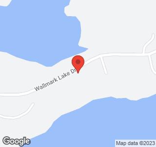 30475 Wallmark Lake Drive