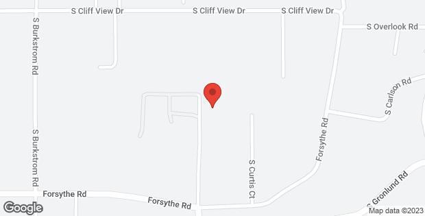 15010 S BRADLEY RD Oregon City OR 97045