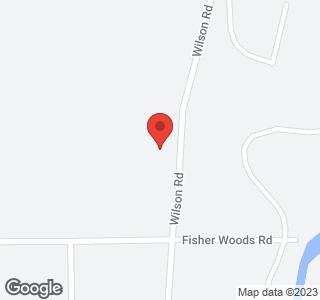 4910 Wilson Road