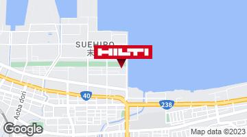 佐川急便株式会社 浜頓別店