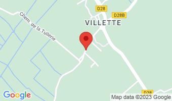 1632 Chemin de la Guillotière 38380 Saint-Laurent-du-Pont