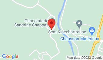 403 chemin de la seyta 38380 Saint-Laurent-du-Pont