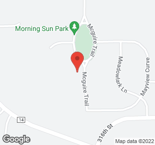 31688 Mcguire Trail