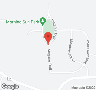 31698 Mcguire Trail