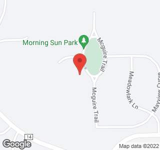 31746 McGuire Trail