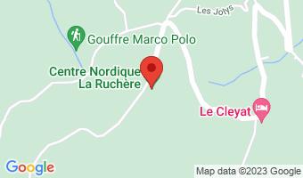 2743 route de la Ruchère 38380 Saint-Christophe-sur-Guiers