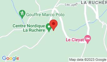 38380 Saint-Christophe-sur-Guiers