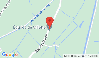 856 route du Grenat 38380 Saint-Laurent-du-Pont