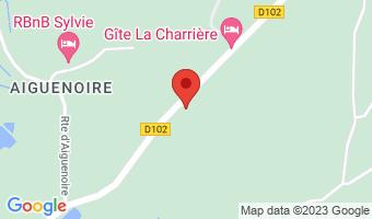 579 route de Berland 38380 Entre-deux-Guiers