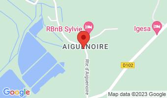 Hameau d'Aiguenoire 38380 Entre-deux-Guiers