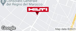 Hilti Store VERONA