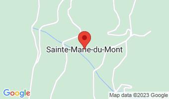 Rue Doyon 38660 Sainte-Marie-du-Mont