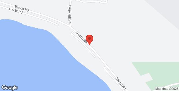 3 Beach Drive Harbor Springs MI 49740