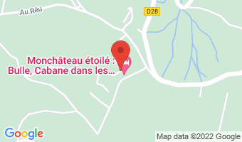 2 impasse Monchâteau 38620 Merlas