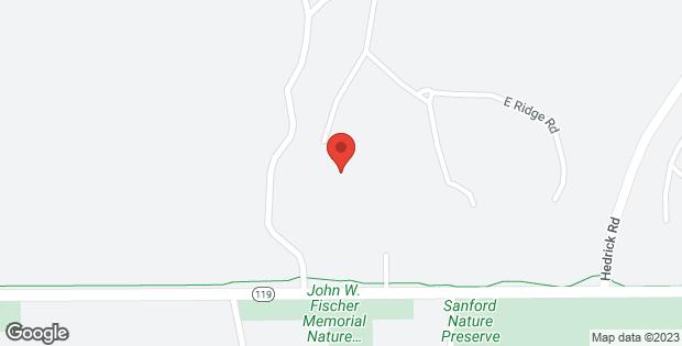 8073 Ridge View Court Harbor Springs MI 49740