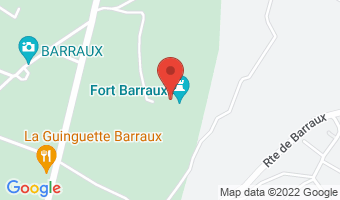 Association de sauvegarde 38530 Barraux
