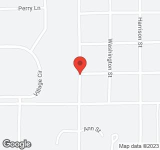 895 Ann Street