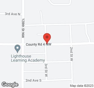 12686 Fremont Avenue