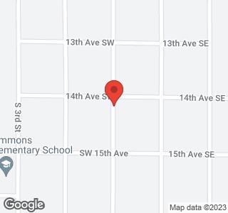 1417 S 1st Street