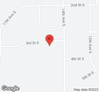 1408 3rd Street S