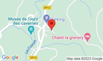 Commerce 3 73670 Entremont-le-Vieux