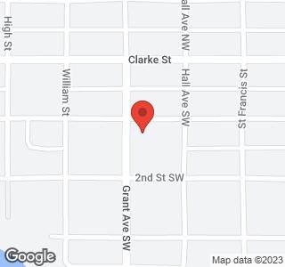 20647 175th Street