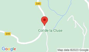 73670 Entremont-le-Vieux