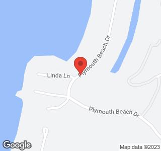 361 Plymouth Beach