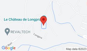 401 allée de Longpra 38620 Saint-Geoire-en-Valdaine
