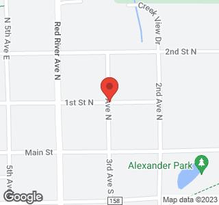 1507 3rd Avenue N