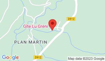 Les Brancaz 73670 Entremont-le-Vieux