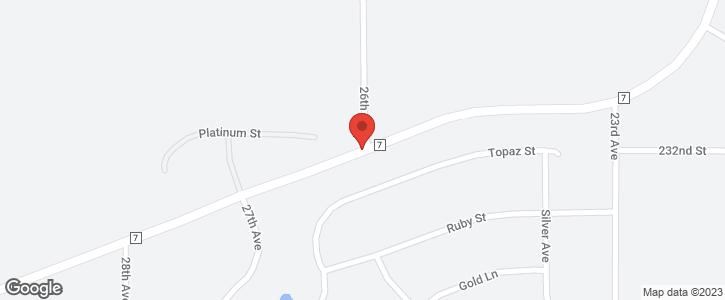 441 26th Avenue Saint Cloud MN 56303