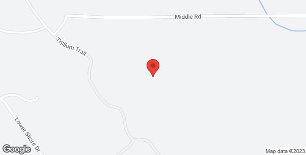 6225 Trillium Trail Harbor Springs MI 49740